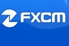 Брокер fxcm
